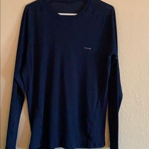 Patagonia Shirts - Set of Patagonia lightweight shirts